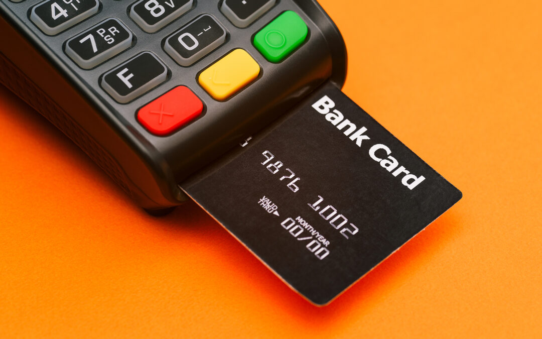 3 Reasons to Keep Your Credit Cards at Zero Balance