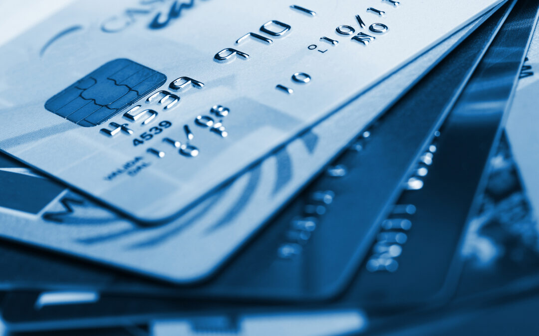 What Is a Credit Utilization Rate?