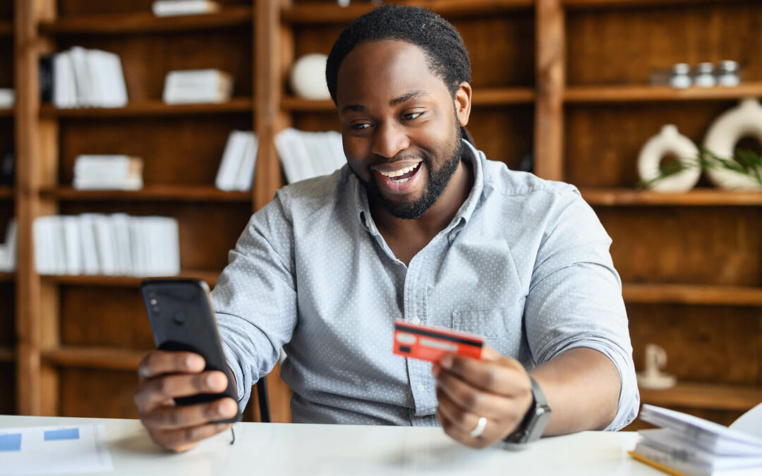 Top Tips to Lower Your Credit Utilization