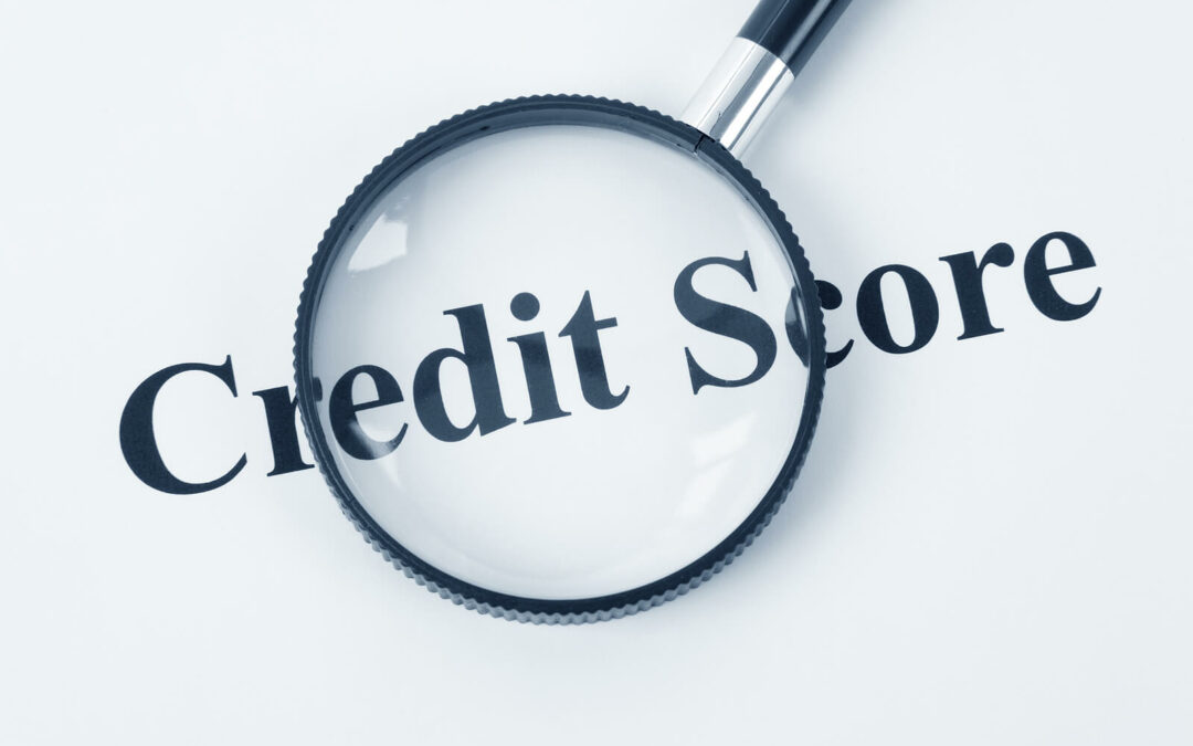 """""""Outright Ridiculous"""" Credit Score Myths De-Bunked"""